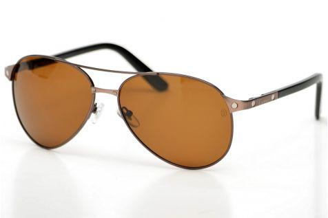 Очки Модель 9501