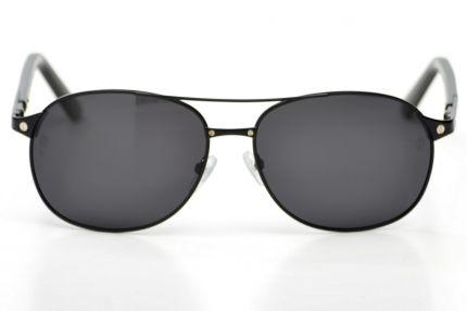 Очки Модель 9502