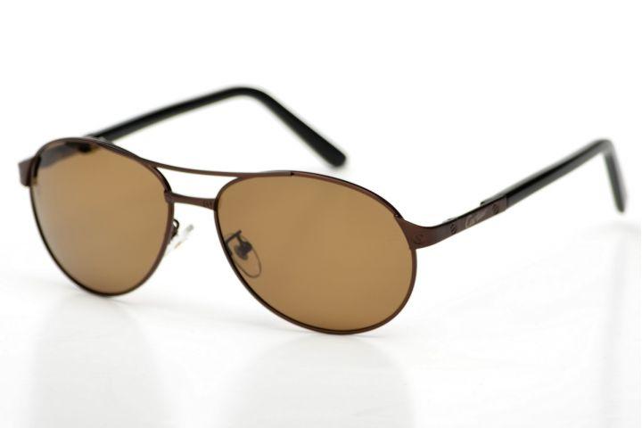 Очки Модель 9503