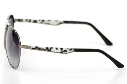 Очки Модель 9505