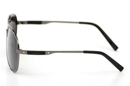 Очки Модель 9507