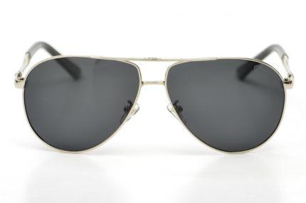 Очки Модель 9690