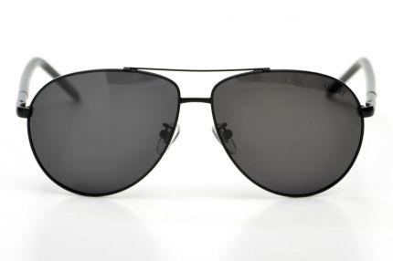 Очки Модель 9697
