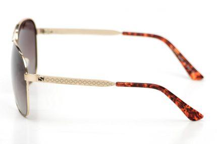 Очки Модель 9699