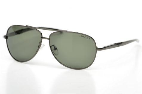 Очки Модель 9565