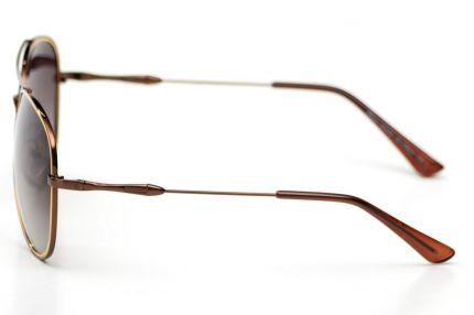 Очки Модель 9574