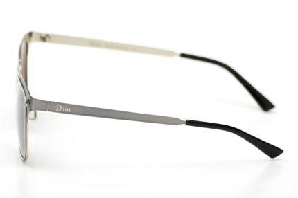 Очки Модель 9580
