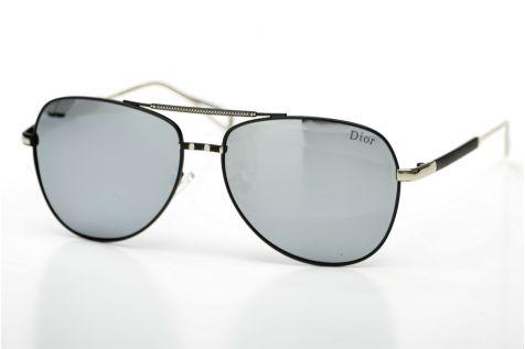Очки Модель 9709