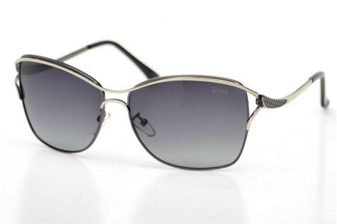 Очки Модель 9601