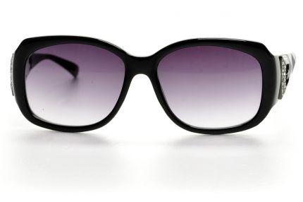 Очки Модель 9737