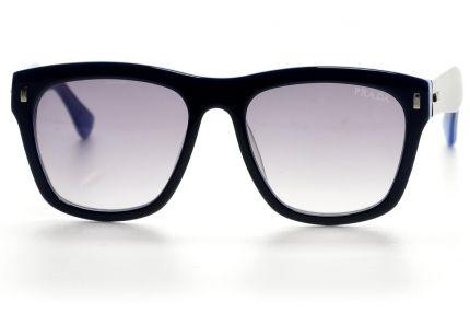 Очки Модель 9756