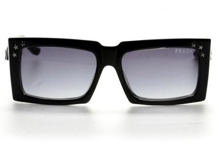 Очки Модель 9759