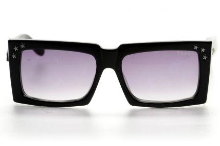 Очки Модель 9764