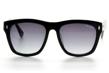 Очки Модель 9765