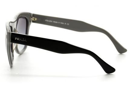 Очки Модель 9875