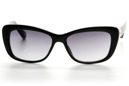 Очки Модель 9780
