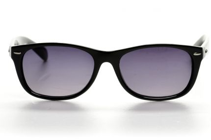 Очки Модель 9880