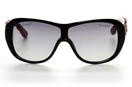Очки Модель 9789