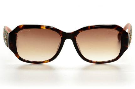 Очки Модель 9790