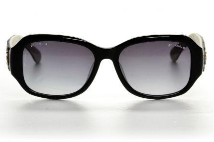 Очки Модель 9794