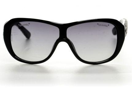 Очки Модель 9795