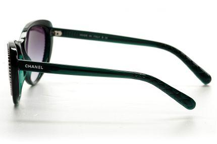 Очки Модель 9798