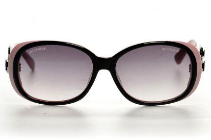Очки Модель 9804