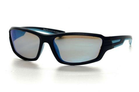 Очки Модель 9909