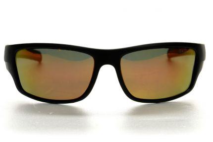 Очки Модель 8619