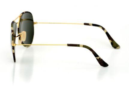 Очки Модель 9300