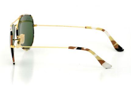 Очки Модель 9301