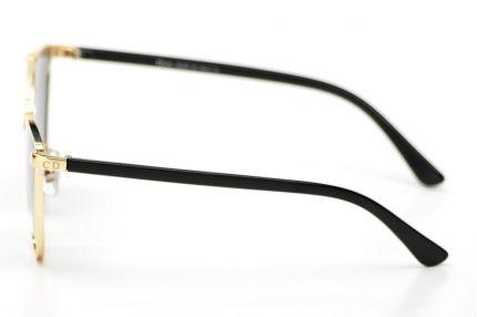 Очки Модель 9584