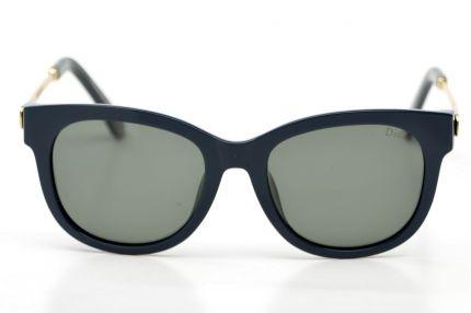 Очки Модель 9604