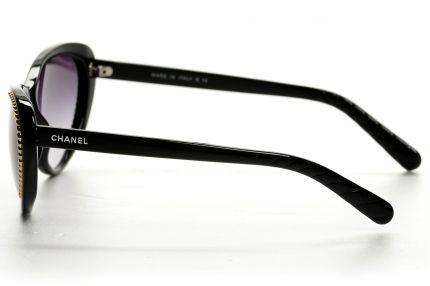 Очки Модель 9800