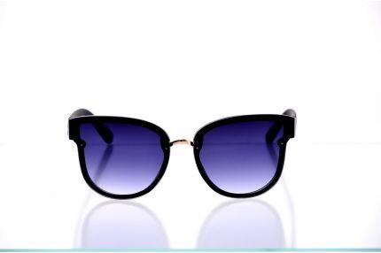 Очки Модель 10210