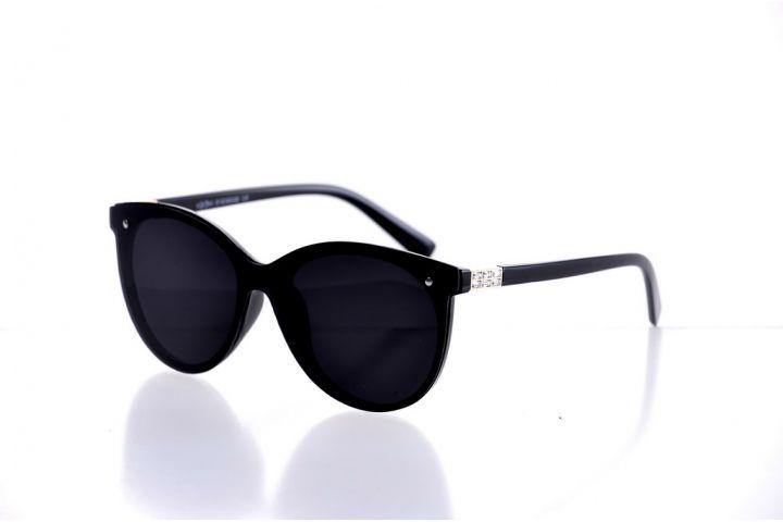 Очки Модель 10219