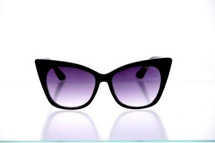 Очки Модель 10288