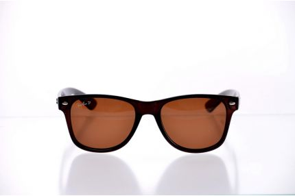 Очки Модель 10400