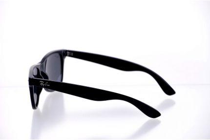 Очки Модель 10422