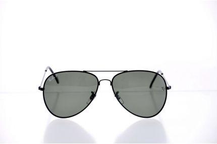 Очки Модель 10431
