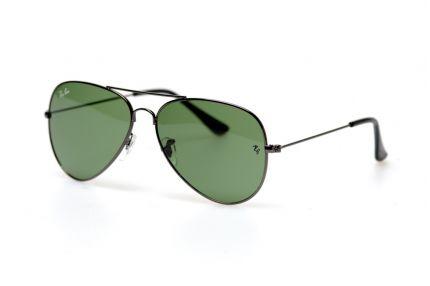 Очки Модель 10671
