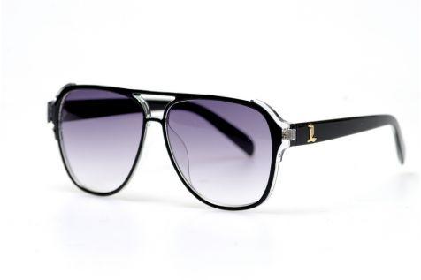 Очки Модель 10765