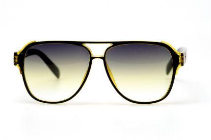 Очки Модель 10766