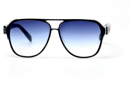 Очки Модель 10767