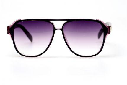 Очки Модель 10768