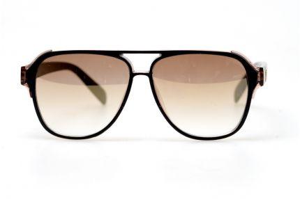 Очки Модель 10769