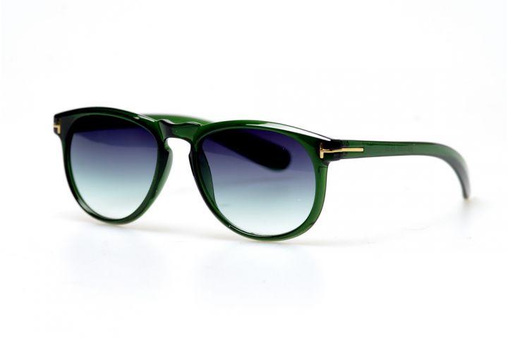 Очки Модель 10771