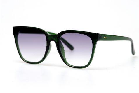 Очки Модель 10776