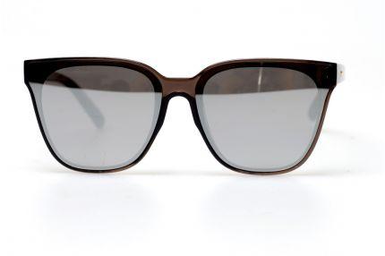Очки Модель 10777