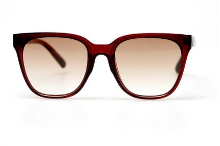 Очки Модель 10778